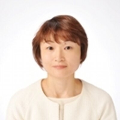 合同会社AMPHIBIA 廣兼絹子